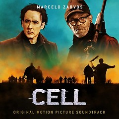Cell OST