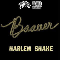 Harlem Shake (Single) - Baauer