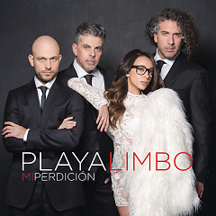 Mi Perdición (Single) - Playa Limbo