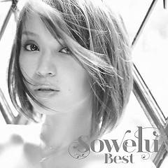 Sowelu Best  - Sowelu