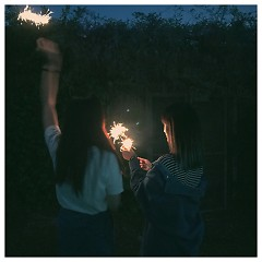 My Star (Single) - LEEXLEE