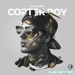 Copter Boy - Apashe