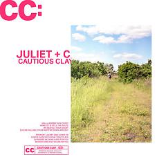 Juliet & Caesar (Single)