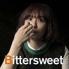 Bittersweet - Asako Toki