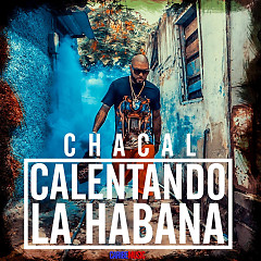 Calentando la Habana (Single)