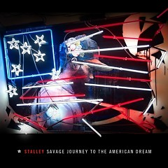 Savage Journey To The American Dream - Stalley