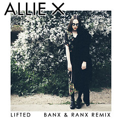 Lifted (Banx & Ranx Remix)