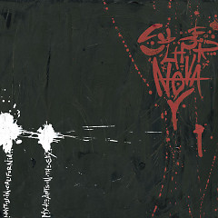 Supernova (Single) - Ansel Elgort