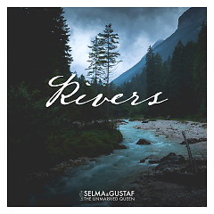 Rivers (Single)