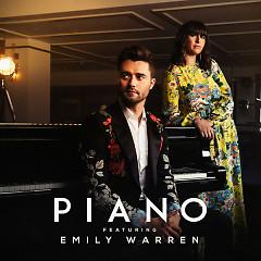 Piano (Single)