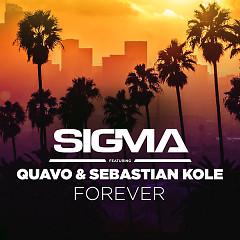 Forever (Single)