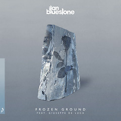 Frozen Ground (Single)