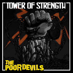 Power Of Strength