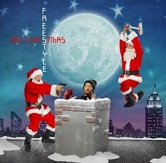 Hot christmas - Freestyle