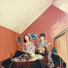 Sleep (Mini Album)