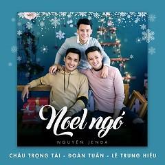 Noel Ngó (Single)