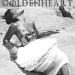 Goldenheart - Dawn Richard