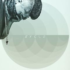 5YCLE (Mini Album) - Shupie
