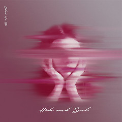 Hide And Seek (Single)
