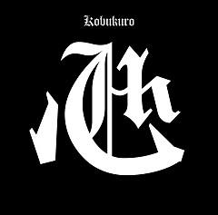 Kokoro - Kobukuro