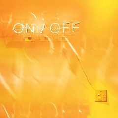 ON/OFF (Mini Album) - ONF