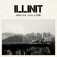 Hello - Illinit