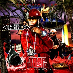Trap Music (CD1) - Ace Hood