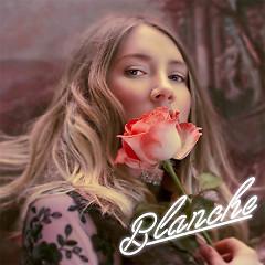 City Lights (Single) - Blanche