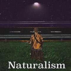 Naturalism (Mini Album)