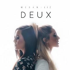 Deux - EP - Megan & Liz