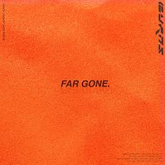 Far Gone (Single) - BURNS