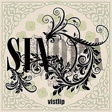 SINDRA