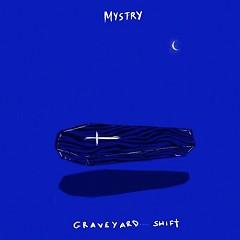 Graveyard Shift - EP