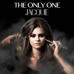 The Only One (EP)