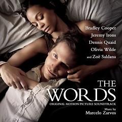 The Words OST - Marcelo Zarvos