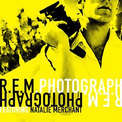 Photograph (Single)