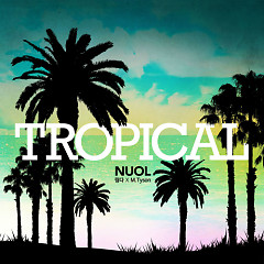 Tropical (Single)
