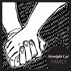 Family - Straight Up
