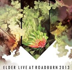 Live At Roadburn 2013 - Elder