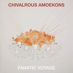 Fanatic Voyage