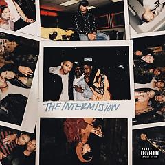 The Intermission - KR