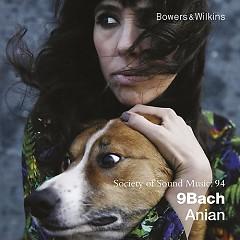 Anian - 9Bach