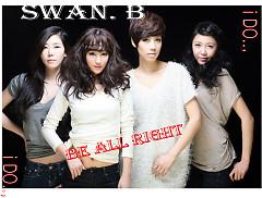 I Do (Single) - Swan.B