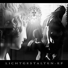 Lichtgestalten-EP