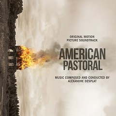 American Pastoral OST