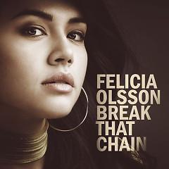 Break That Chain (Single)