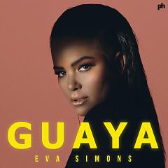 Guaya (Single)