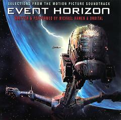 Event Horizon OST