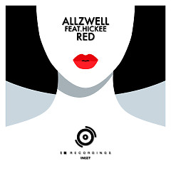 Red (Original Mix) (Single)