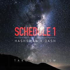 Take It Slow (Single)